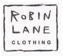Robin Lane Clothing Logo.tiff