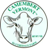 camembertlabel.jpg